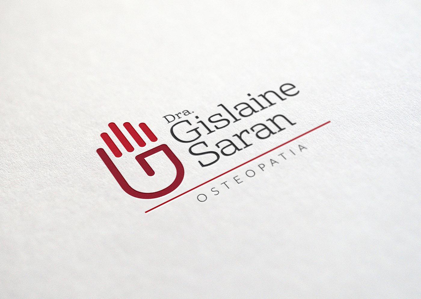 Branding Gislaine 3