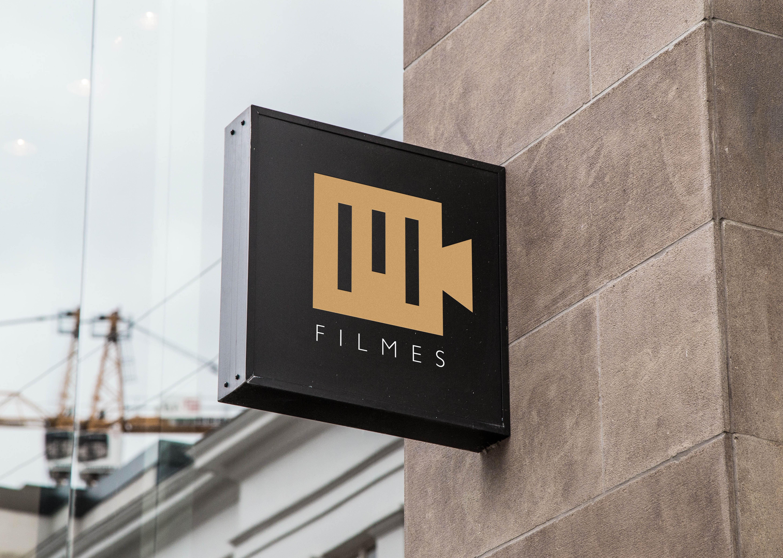 Branding Matiuci Filmes 4