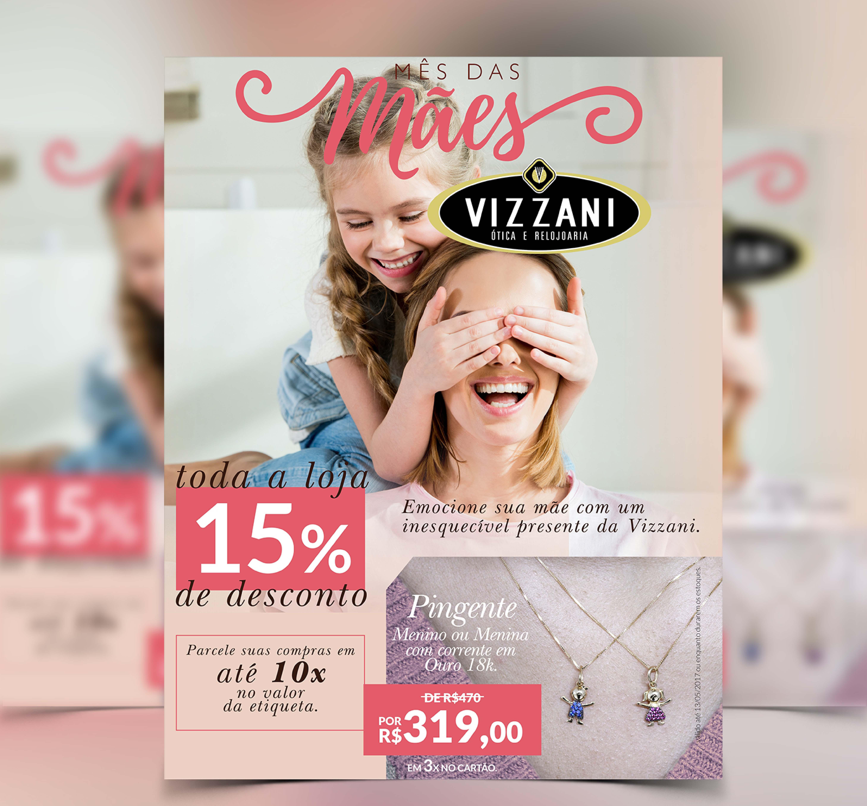 Campanha Vizzani Dias das Mães (4)