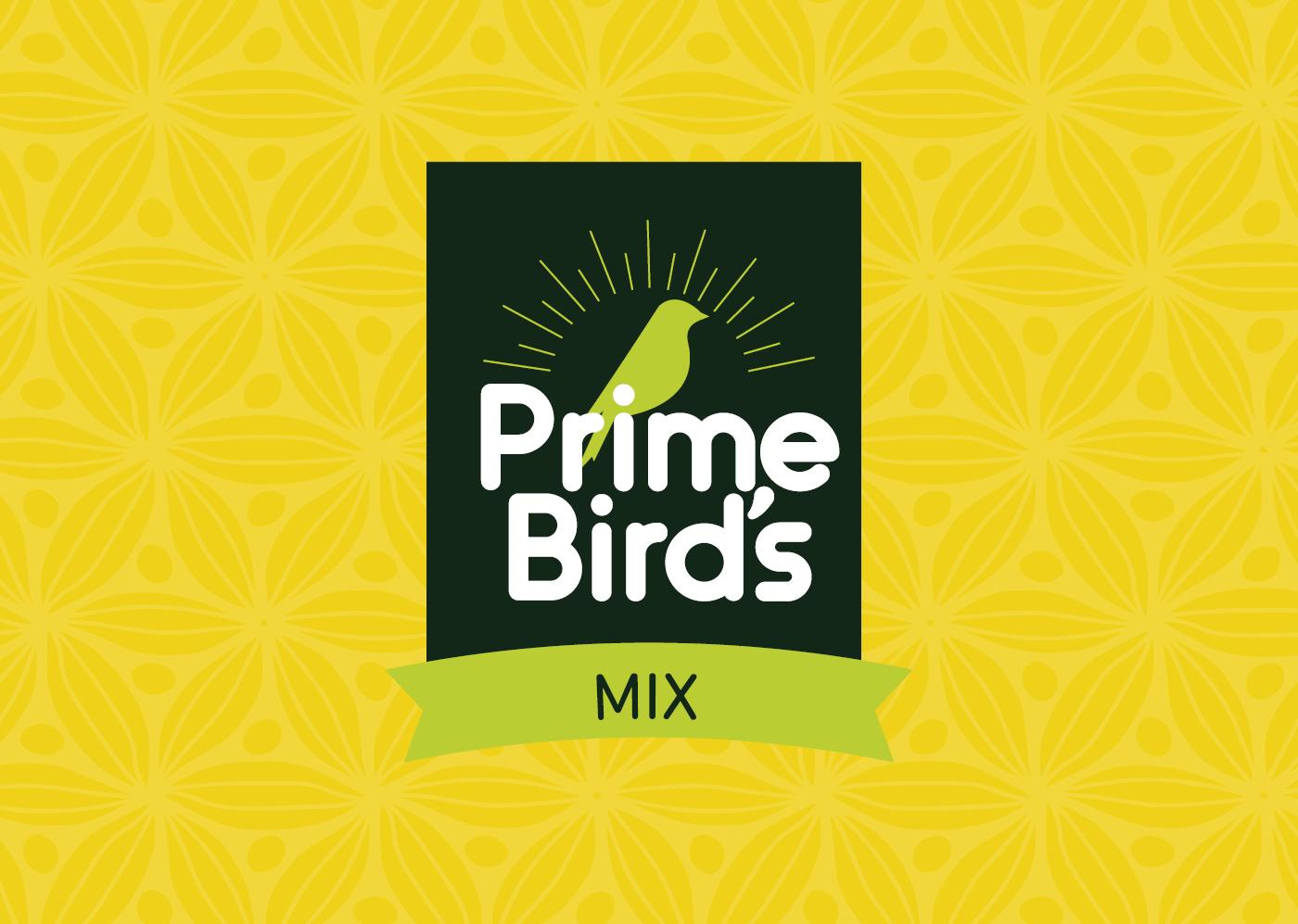 primebirds-selo